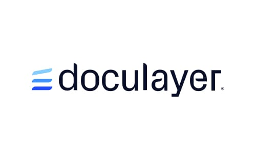 Doculayer